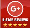 Sacramento SEO Company ZrysMedia Has Great Google Reviews