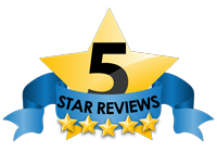 SEO Reviews of ZrysMedia with 5 Stars across the internet